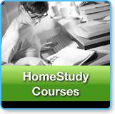 Order HomeStudies for CRT, RRT, NPS, AE-C, CPFT, RPFT, CCT and Radiology Exams