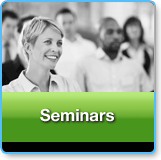 Register for Seminars to prepare for the CRT, RRT, NPS, AE-C, CPFT, RPFT, CCT and Radiology Exams