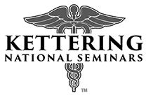 Kettering National Seminars